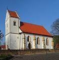 Mettingen Evangelische Kirche 09.JPG