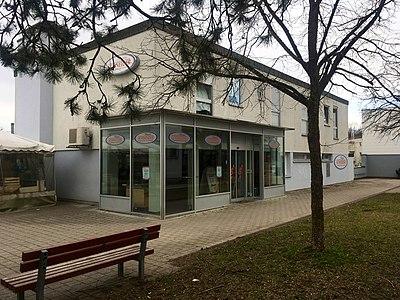 Metzgerei Schneider Tübingen Wanne.jpg