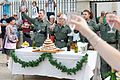 Meursault - Scène du gâteau d'anniversaire et des chaises musicales - 020.jpg
