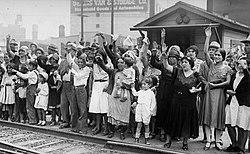 Rapatriement mexicain, 1931.jpg