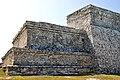 Mexico-5761 (4625550874).jpg