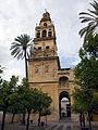 Mezquita, Cordoba (2369052603).jpg