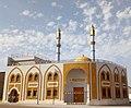 Mezquita-2.jpg