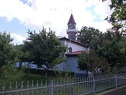 Mezquita Techirghiol.jpg