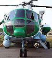Mi-8AMT (3861065515).jpg