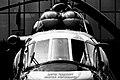 Mi-8AMT (7234470656).jpg