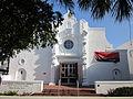 Miami Beach Lincoln Mall Church Fascade.JPG