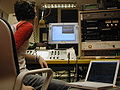 Michael Bunsen-FRS Radio.JPG
