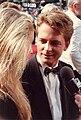 Michael J. Fox 1988.jpg