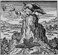 Michael Maier Atalanta Fugiens Emblem 43.jpeg