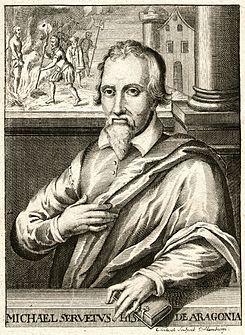Michael Servetus.jpg
