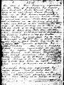 Michael Shiner Diary 1813.jpg
