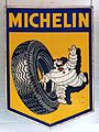 Michelin, Emaille reclamebord.JPG