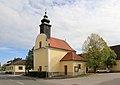 Michelndorf - Kapelle.JPG
