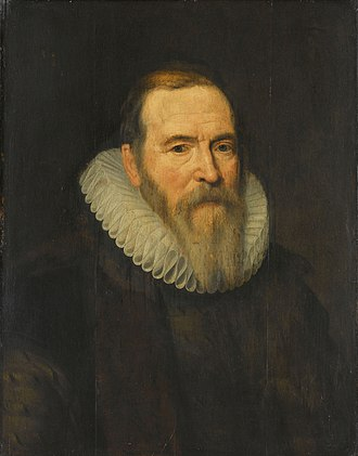 "Dutch East India Company - The ""United East Indian Company"", or ""United East Indies Company"" (also known by the abbreviation ""VOC"" in Dutch) was the brainchild of Johan van Oldenbarnevelt, the leading statesman of the Dutch Republic."