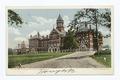 Michigan Soldier's Home, Grand Rapids, Mich (NYPL b12647398-66763).tiff