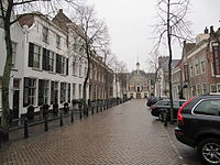 Middelharnis - Voorstraat.jpg