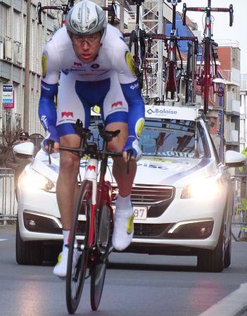 Middelkerke - Driedaagse van West-Vlaanderen, proloog, 6 maart 2015 (A030).JPG