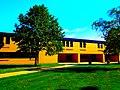 Middleton High School - panoramio (2).jpg