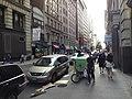 Midtown, New York, NY, USA - panoramio (31).jpg