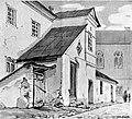 Miensk, Sapieha. Менск, Сапега (K. Biske, 1918).jpg