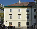 Miethaus, Zum großen Blumenstock, Zur Mariahilf (9556) IMG 5753.jpg