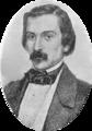 Miguel Teurbe Tolón.png