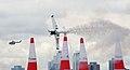 Mike Mangold Red Bull Air Race London 2008 (2).jpg