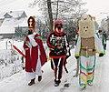 Mikołaje w Łące (11).jpg