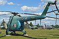 Mil Mi-4ME '042' (really 1717) (13409052655).jpg