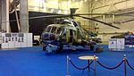 Mil Mi-8MSB-V.jpg
