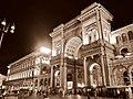 Milano( Ank kumar, Infosys) 04.jpg