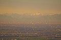 Milano - panoramio (127).jpg
