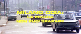 Milano odia (title).png