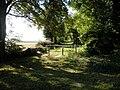 Mile Road - geograph.org.uk - 998862.jpg