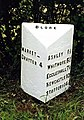 Milepost at NGR SJ 7370 3586.jpg