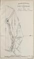 Military Reservation of Fort Stevenson.png