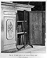 Milkau Biblioteca Vaticana - Bücherschrank 279-2.jpg
