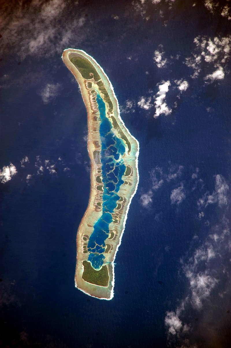 File:Millennium Island, Kiribati.jpg