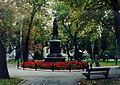 MilosObrenovic.jpg