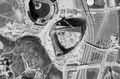 Milwaukee Miller Park brewer satellite view.png