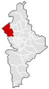 Mina (Nuevo León) .png