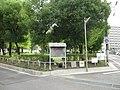 Minamigoyo - panoramio (4).jpg