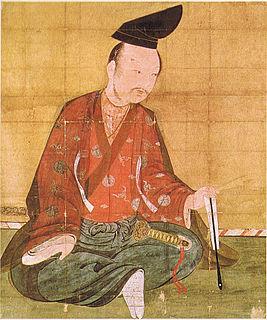 Minamoto no Yoshitsune 12th-century military commander in the Minamoto clan of feudal Japan