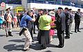 Minden Day in Saint Helier Jersey 2011 18.jpg