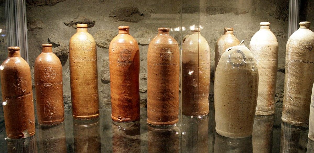 radiocarbon dating keramik