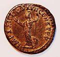 Minerva Domitian.JPG