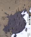 Ming foreign relations 1580-zh-classical.png