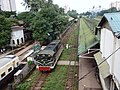 Mingalar Taung Nyunt, Yangon MMR013022701, Myanmar (Burma) - panoramio (7).jpg