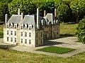 Mini-Châteaux Val de Loire 2008 295.JPG